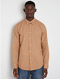 Maison Martin Margiela 10 Men's Regular Dyed Shirt