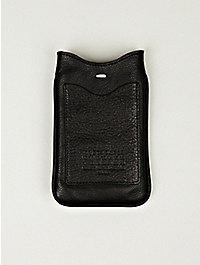 Maison Martin Margiela 11 Men's iPhone Holder