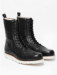 Mr Hare Hannibal Men's Boot