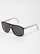 Mykita No.2 Sun Steve Sunglasses