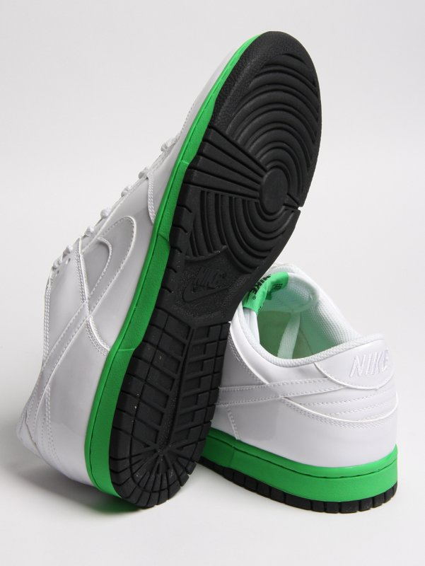Nike Dunk Low 08 CL ND