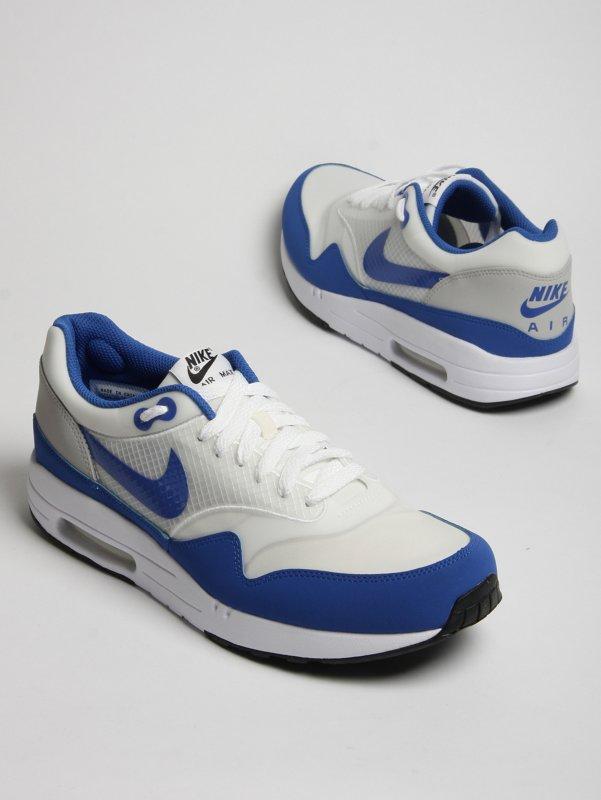 Nike air Maxim 1 ND