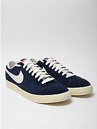 Nike Blazer Low Premium