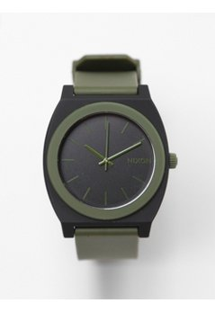 Time Teller P A119 Surplus Watch