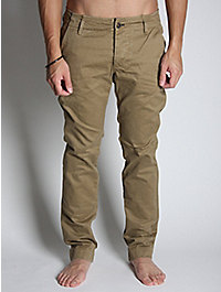 NN.07 Simon 1000 Chino Trousers