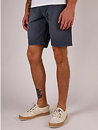 NN07 Men's Sam Shorts