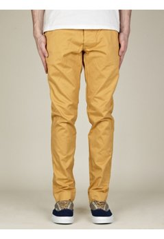Men's Simon Chino