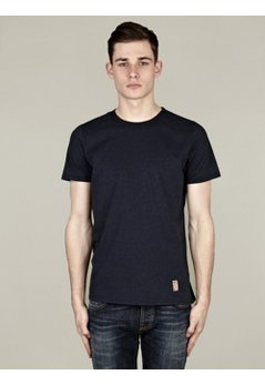 Men's Todd Cotton T-Shirt