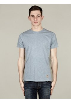 Men's Todd Cotton Tshirt