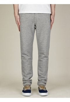 Men's Flynn Sweatpant
