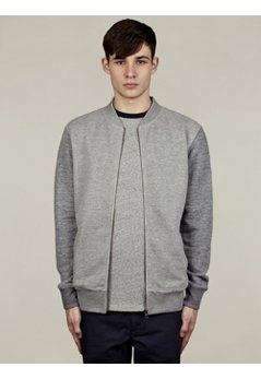 Men's Franklin Sweat Jacket