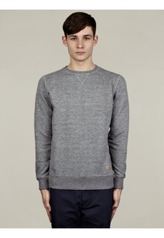 Men's Roger Sweatshirt