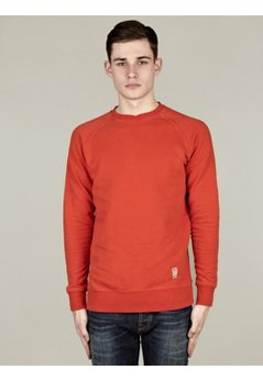 Men's Alis Cotton Sweatshirt