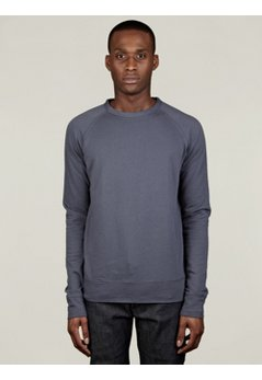 Men's Director's Cut Walker Sweatshirt