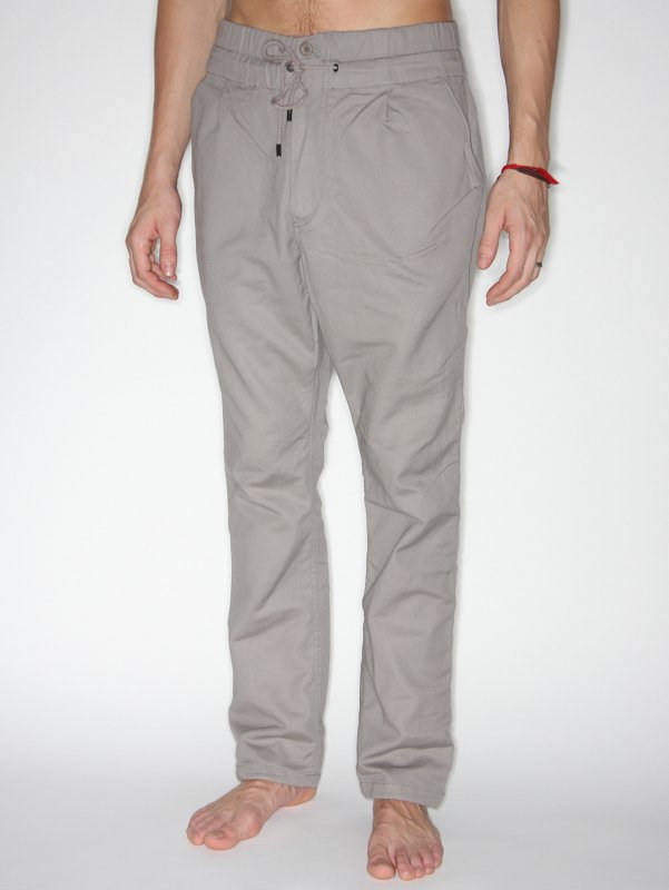 Nonnative Voyager Easy Pants