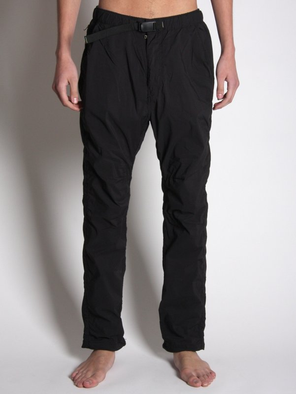 Nonnative Mountaineer Easy Pant