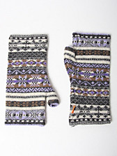 Nonnative Hunter Knit Gloves