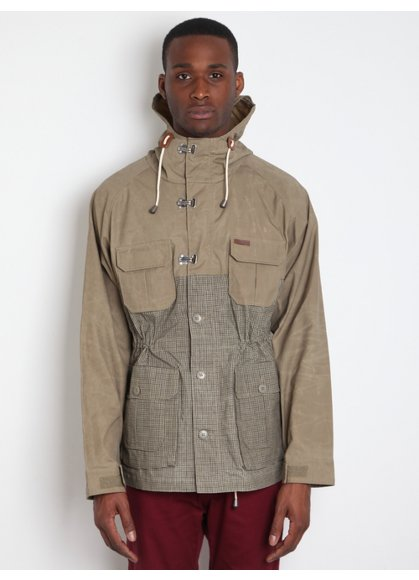 Penfield Men's Vassan Jacket