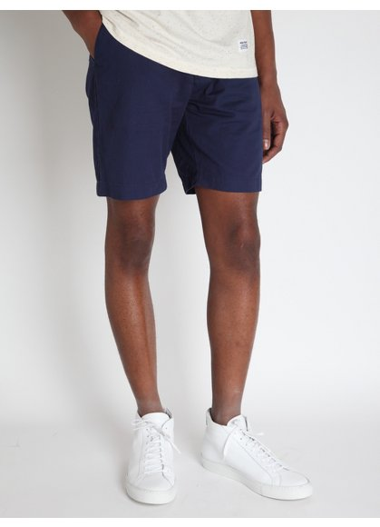 Penfield Men's Scotsdale Shorts