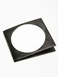 Porte Monnaie Handmade Spot Wallet