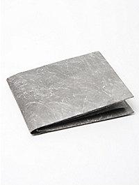 Porte Monnaie Classic Handmade Wallet