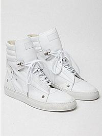 Raf Simons Rivet Sneaker