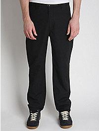 rag & bone Men's Casual Bristol Tux Pant