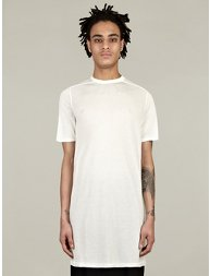 Men's Level Silk T-Shirt