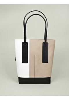 Men's Medium Shopper Bag