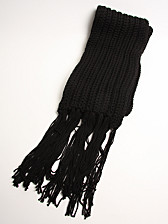 aT Oversize Scarf
