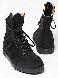 SILENT by Damir Doma Men's Sevier Sneaker
