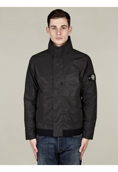 Men's Reflex Mat Blouson Jacket