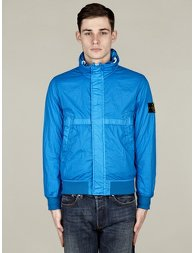 Men's Membrana TC Jacket