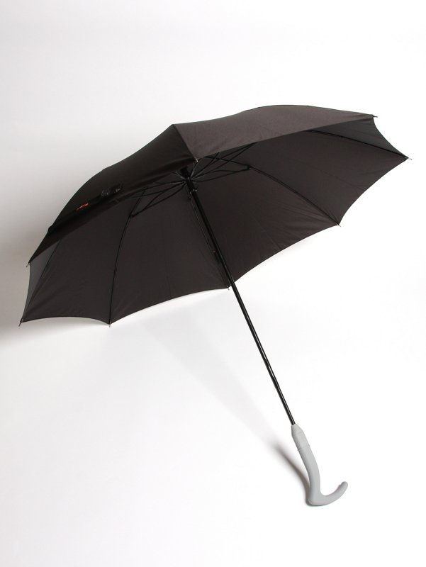 Swims Umbrella