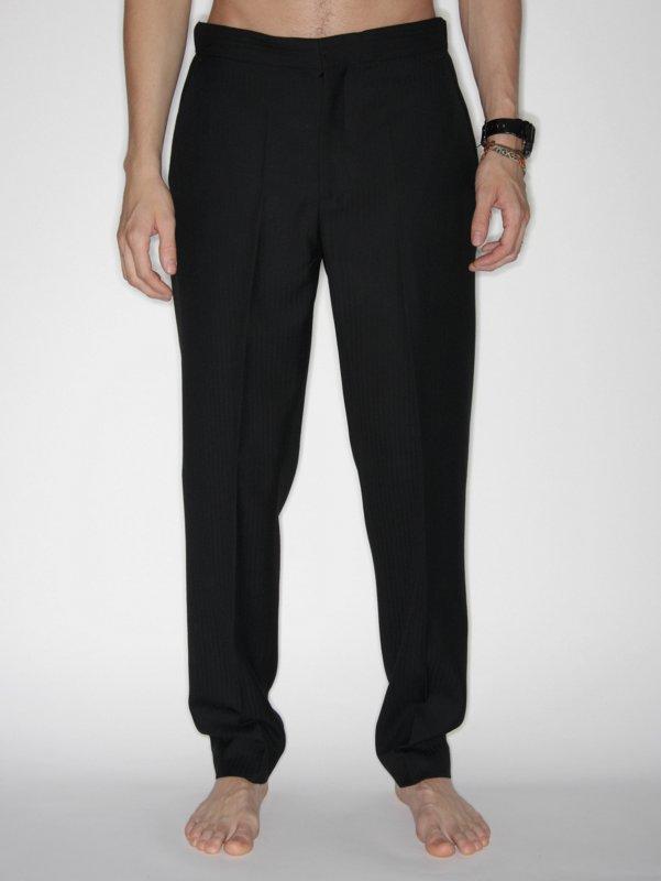 Satyenkumar Pyjama Trouser