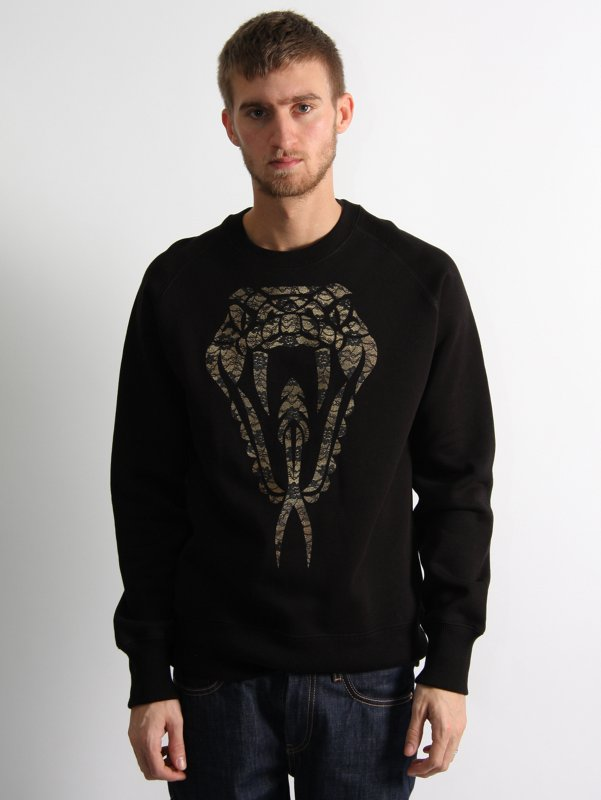 too0024blk_01?$press$&To%20orist%20Snake%20Lace%20Sweat