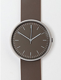 Uniform Wares 100 Series 103/K Wrist Watch