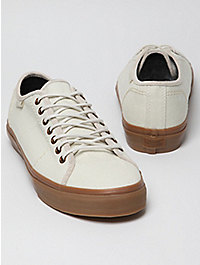 Vans Priz Laced LX Trainers