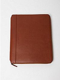 WANT Les Essentiels de la Vie Narita iPad Zip Case