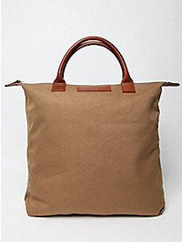 WANT Les Essentiels de la Vie O'Hare Shopper Tote Bag