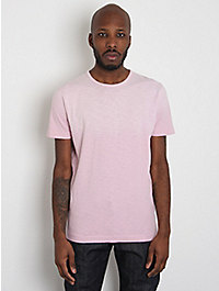YMC Men's Crew Neck T-Shirt